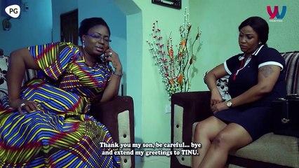 Korikosun - Latest Blockbuster Yoruba Movie 2018 Starring Damola Olatunji, Ibrahim Itele.