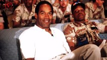 O.J. Simpson 'Didn't Act Alone', Ex-Manager's New Documentary Series Will Say