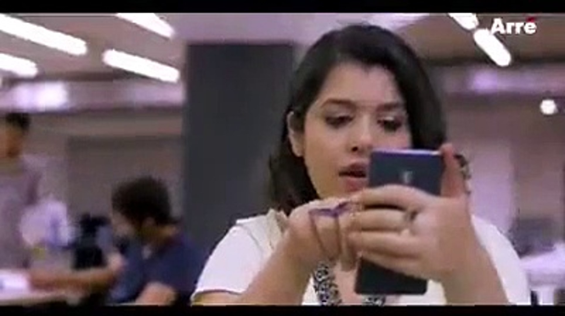 Pihu 2018 Full Hindi Movie Pihu Myra Vishwakarma Prerna