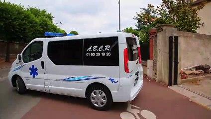 abcr-ambulances
