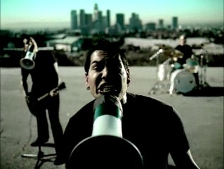 MxPx - Shut It Down