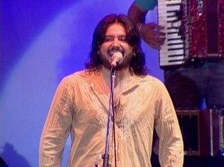 Jorge Rojas - Celoso No Soy