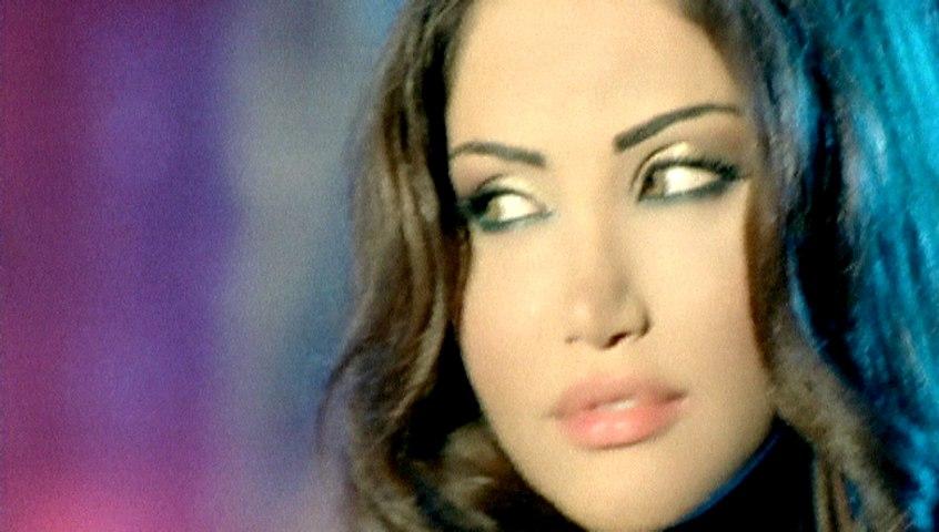 Melissa - Tell Me What You Want - Gharamak