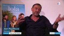 """Cinéma : """"Lola et ses frères"""", la nouvelle comédie de Jean-Paul Rouve"""