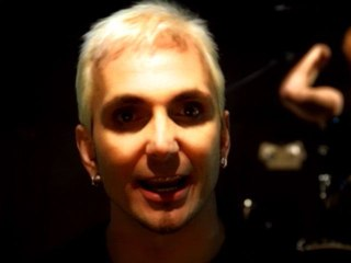 Everclear - When It All Goes Wrong Again