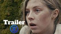 Rust Creek Trailer #1 (2019) Hermione Corfield, Denise Dal Vera Thriller Movie HD