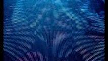 Vox Lux trailer - Natalie Portman, Jude Law, Sia, Scott Walker