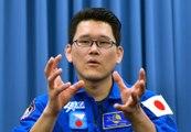 Comment les chercheurs japonais vont tester le premier ascenseur spatial ?