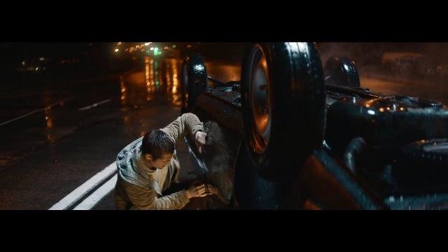 Gringe - Scanner (feat. Léa Castel)
