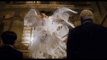 Judi Dench, Josh Gad In 'Artemis Fowl' First Trailer