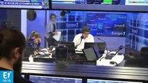 """Plaintes contre Luc Besson : """"Le fil rouge dans cette affaire, c'est l'éventuel abus de pouvoir"""""""