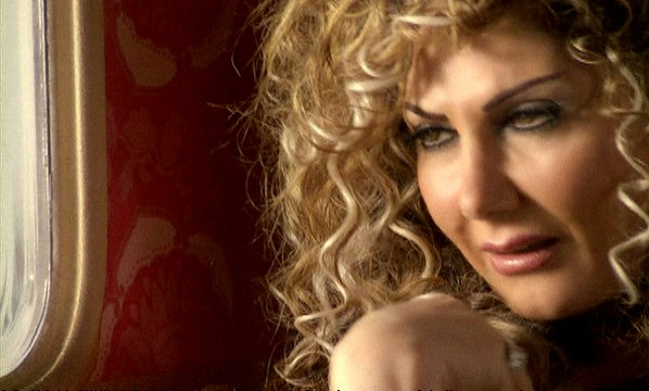 Najwa Sultan - Elly Bahebo