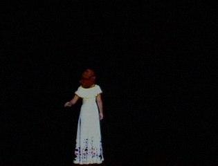 Clara Nunes - A Deusa Dos Orixás
