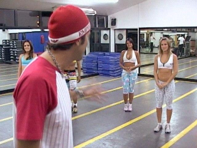 Latino - Dançando Com Latino / Umazinha / Vitrine / Mexe Com Lalá / Amante Profissional / Funk Medley Dennis DJ