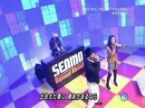 SEAMO -Hey Boy, Hey Girl (ft. Boa)