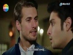 Zabranjena ljubav 12 epizoda 2 deo