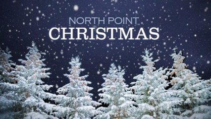 North Point Music - North Point Christmas