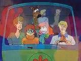 The Scooby-Doo Show S01 E13