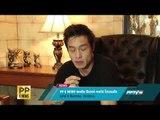 PP E News พบ ปีเตอร์ คอร์ป ไดเรนดัล (06/12 13:00น)