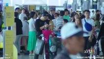 Nước Mắt Ngôi Sao Tập 37 - (Phim Thái Lan - HTV2 Lồng Tiếng) - Phim Nuoc Mat Ngoi Sao Tap 37 - Nuoc Mat Ngoi Sao Tap 37