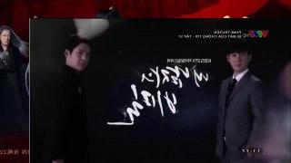 Bi Mat Cua Chong Toi Tap 57 Phim Han Quoc VTV3 Thu