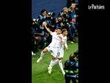 PSG-Liverpool (2-1) : «Les Parisiens toujours en vie en Ligue des champions»