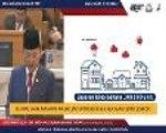 Isu rumah mampu milik jadi fokus Belanjawan 2019 Johor
