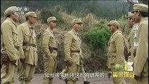 大陸劇-鐵骨軍魂:生死連2戰天狼34