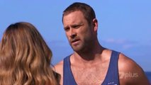 Home and Away 7022 29th November 2018 PART 1-3 | Home and Away - 7022 - November 29, 2018 | Home and Away 7022 29/11/2018 | Home and Away - Ep 7022 - Thursday - 29 Nov 2018 | Home and Away 29th November 2018 | Home and Away 29-11-2018 | Home and Away 7023
