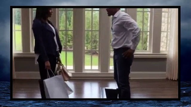The Haves And The Have Nots S05e02