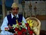 Jashne Aamad e Rasool (صلی اللّه عليه و آله وسلم ) Khursheed Ahmed
