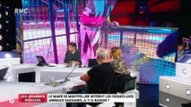 Les GG veulent savoir : Le maire de Montpellier interdit les cirques avec des animaux sauvages, a-t-il raison ? - 29/11