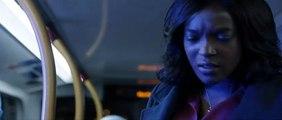 Luther - bande-annonce de la saison 5 (VO)