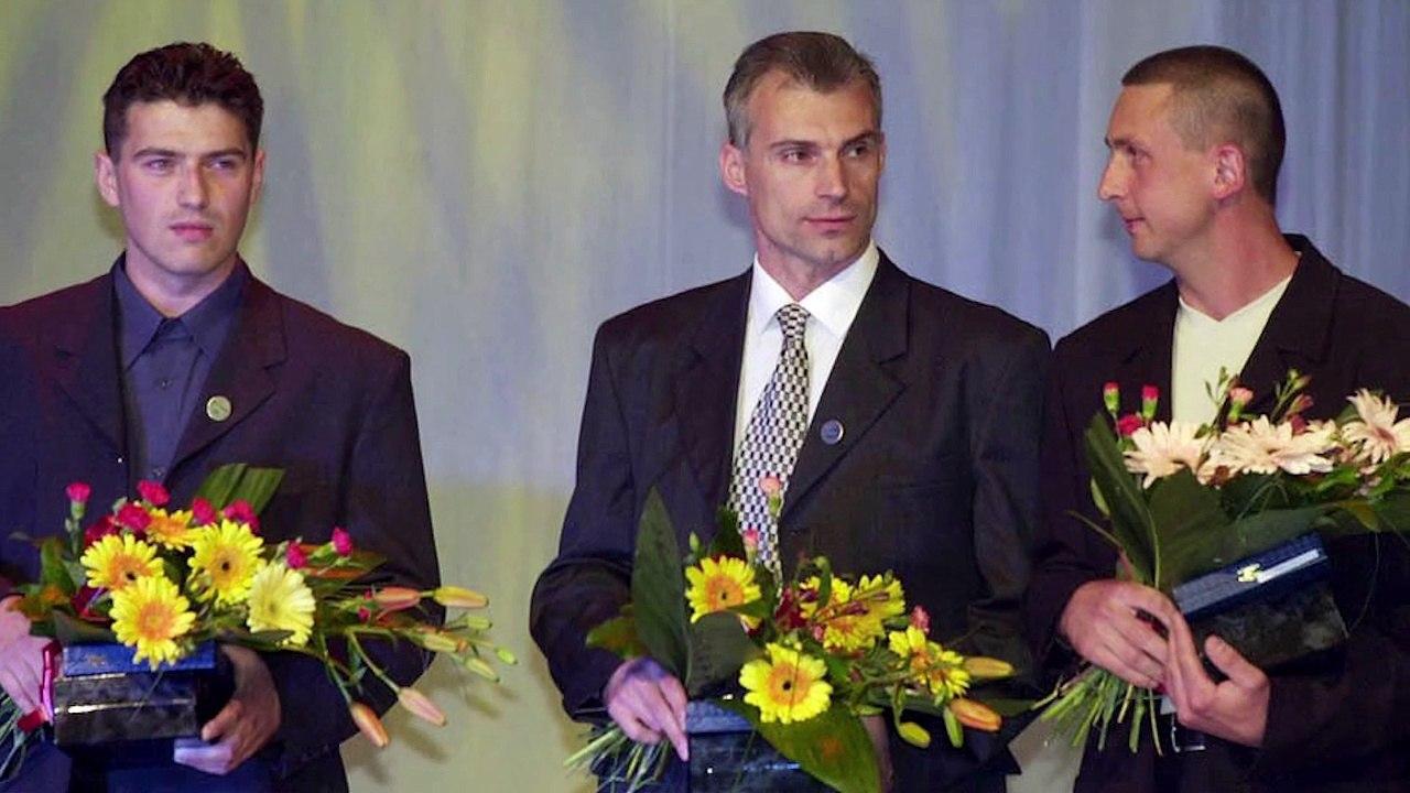 Róbert PUKALOVIČ: Nechápem, načo sa Maďari tlačili do našej ligy