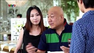 Con duong hanh phuc tap 34