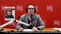 Un Giorno Speciale - Marco Guidi e Prof. Ermanno Greco - 29.11.2018