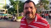 Porque votaría por Nayib Bukele? así responden algunos salvadoreños