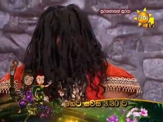 Soorayangeth Sooraya 29/11/2018 - 635