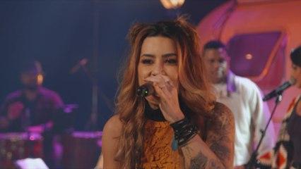 Lauana Prado - Meu Novo Ex