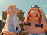 Astérix: Le Secret de la potion magique: Trailer #2 HD