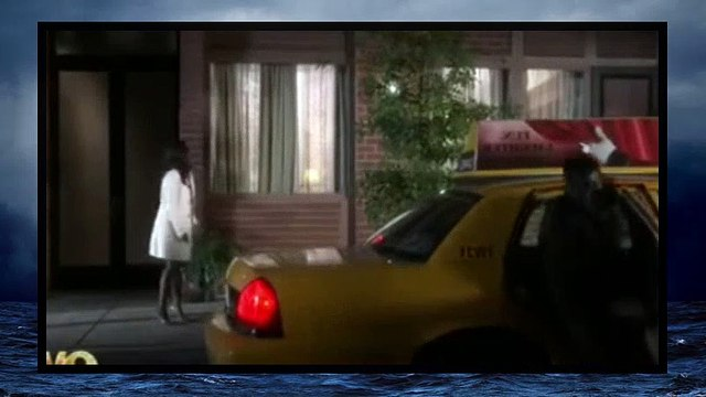 The Haves And The Have Nots S01E32
