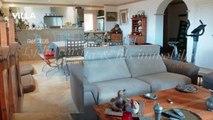A vendre - Maison/villa - Les mayons (83340) - 4 pièces - 128m²