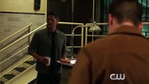 Supernatural - 1407 Trailer