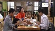 Kẻ Thù Ngọt Ngào  Tập 69  Lồng Tiếng  Thuyết Minh  - Phim Hàn Quốc - Choi Ja-hye, Jang Jung-hee, Kim Hee-jung, Lee Bo Hee, Lee Jae-woo, Park Eun Hye, Park Tae-in, Yoo Gun