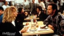 TCM Classic Film Festival to Kick Off With 'When Harry Met Sally' Reunion | THR News