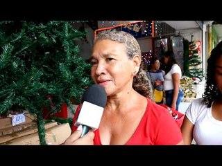 População opina sobre liberação de Wi Fi nos coletivos de Maceió