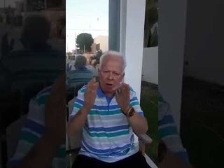 """João Beltrão diz que  Paulão merece uma """"pisa boa"""" por defender bandidos"""