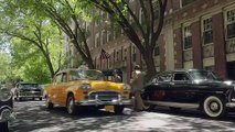The Marvelous Mrs. Maisel Season 2 - Official Trailer   Prime Video