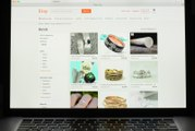 Etsy's Tips for Sellers