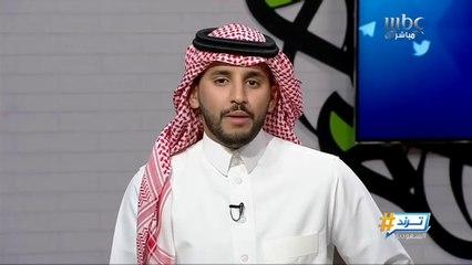 بطل الراليات السعودي يزيد الراجحي في #بروفايل_ترند